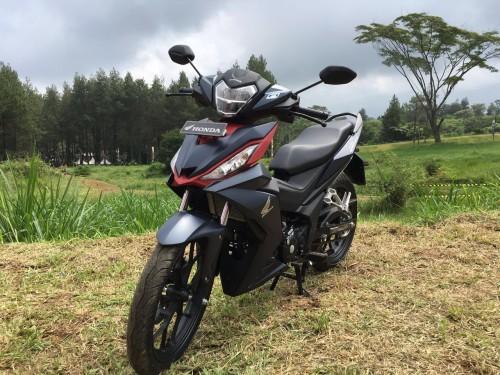 All-New-Honda-Supra-GTR-150-5