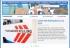 Portal Jadwal SIM Keliling
